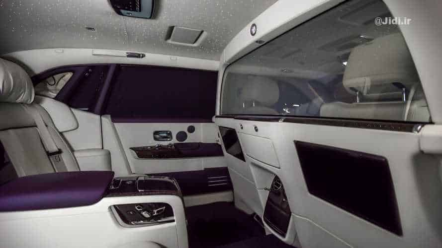 rolls-royce-phantom-with-privacy-suite (1)